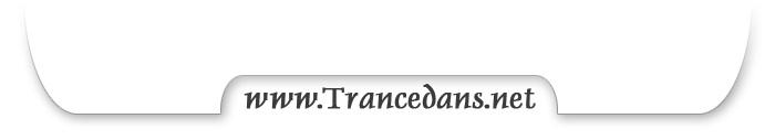 www.Trancedans.net