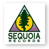 Sequoia Records