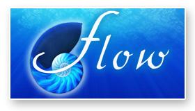 Flow - Soundhealing, Trance, Dans & Aqua Wellness Retraite