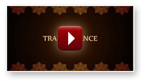 Trancedans