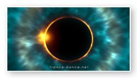 Trancedans & Transformatie